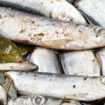 Вред соленой рыбы или чем она так опасна