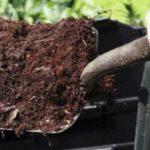 Чем нужно удобрить почву осенью